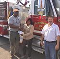 Garysburg Donation_Hurricane_Matthew_thumb