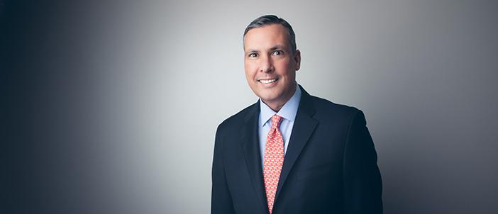 John Keppler (Forbes)