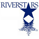 Enviva Named Model River Star